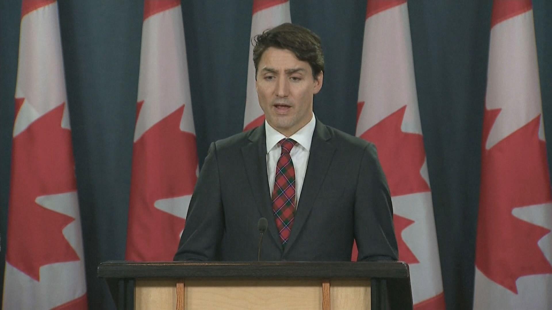 被中國扣押的加拿大公民為女性