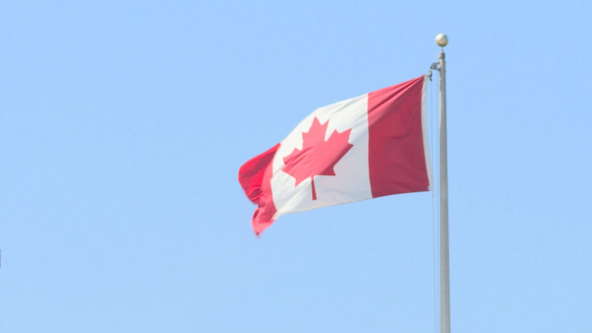 加拿大推新政策助港青移居當地