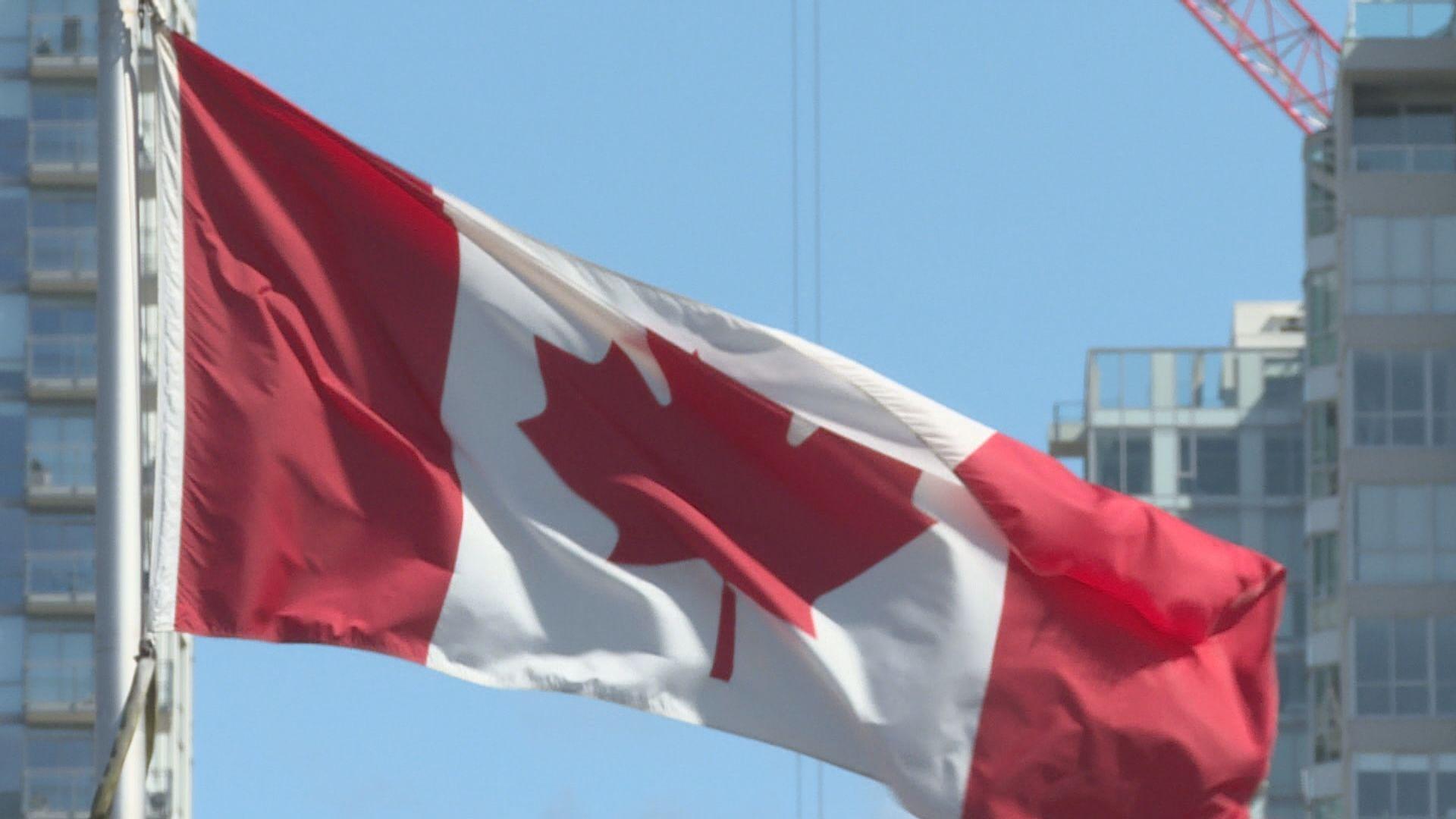 加拿大下周一起為香港居民提供新工作簽證申請