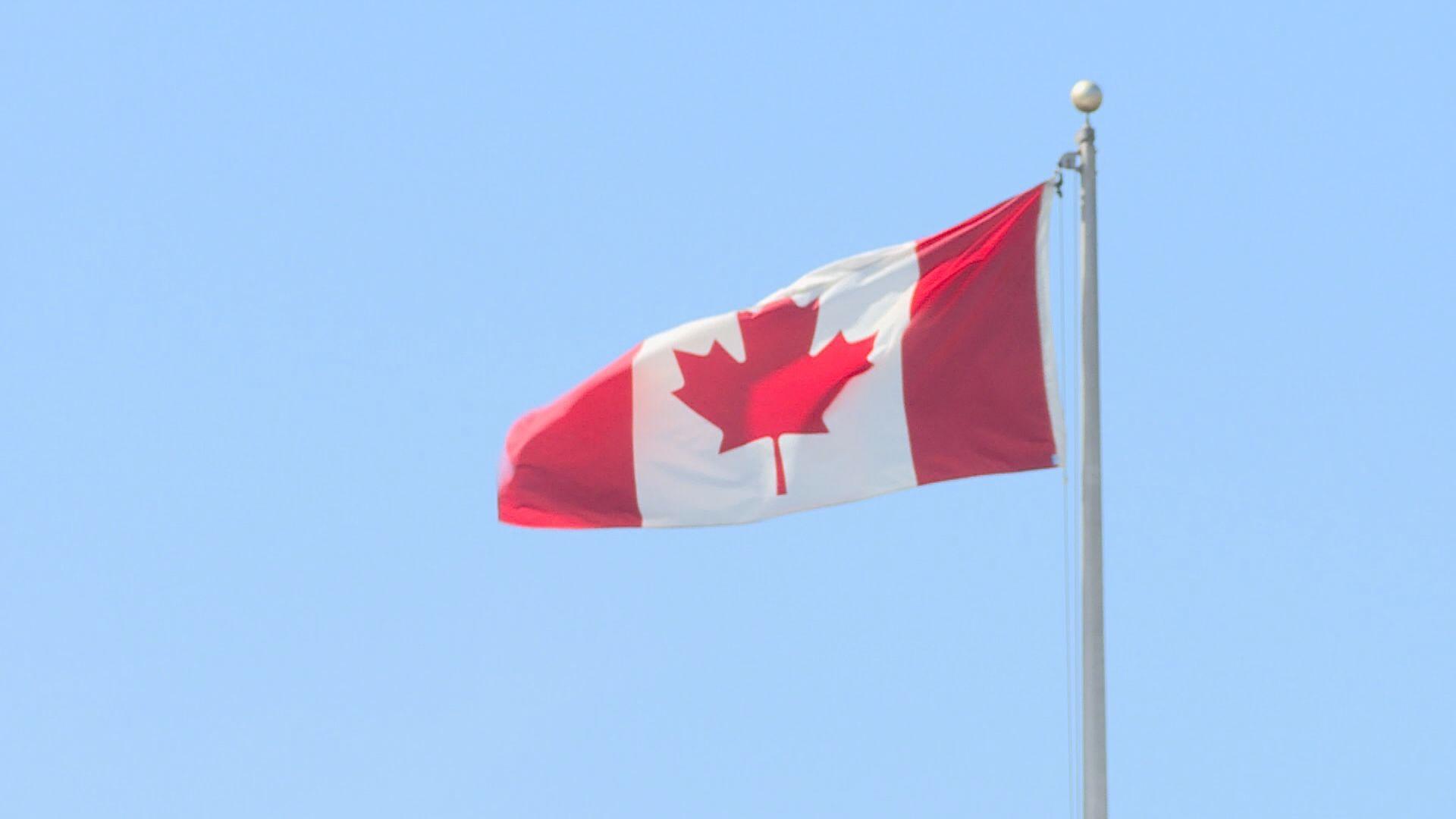 加拿大重申孟晚舟引渡案不受政治干預