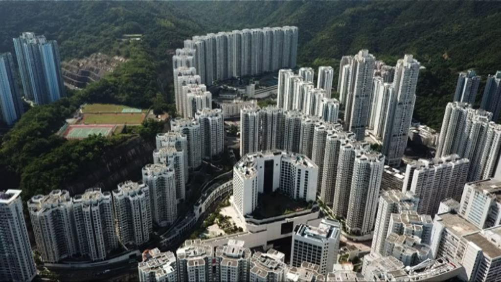 黃遠輝:無明確新機制資助房屋難與市價脫勾