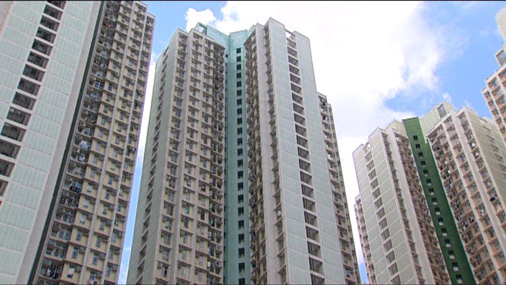 【首置盤有影響?】黃遠輝:居屋定價機制無調整空間