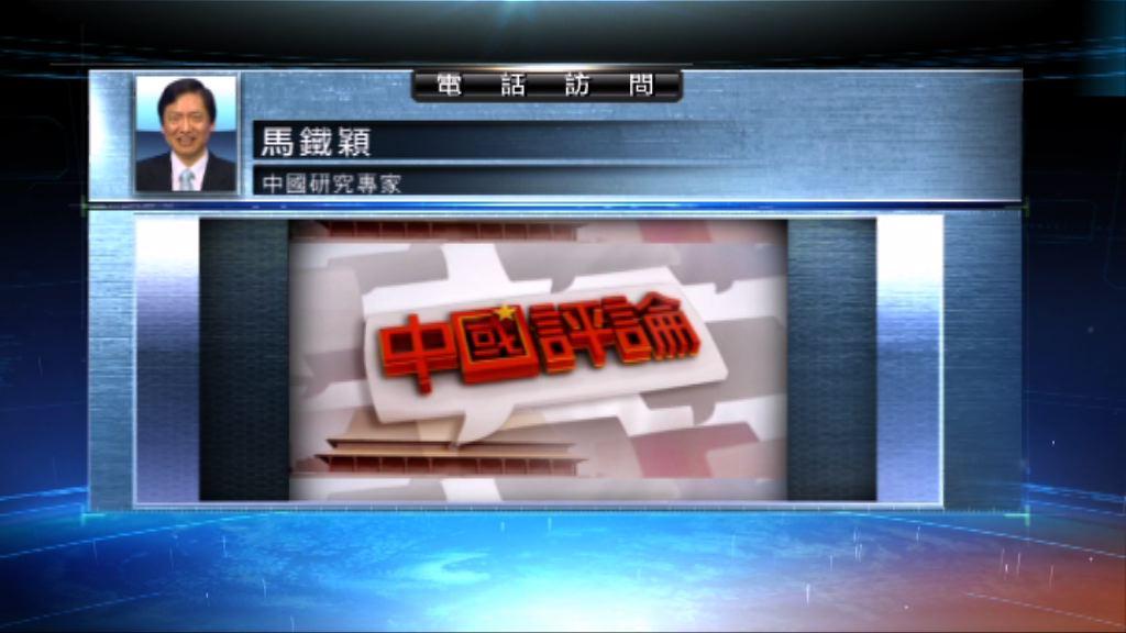 【中國評論】民間救援力量成地震救災主力