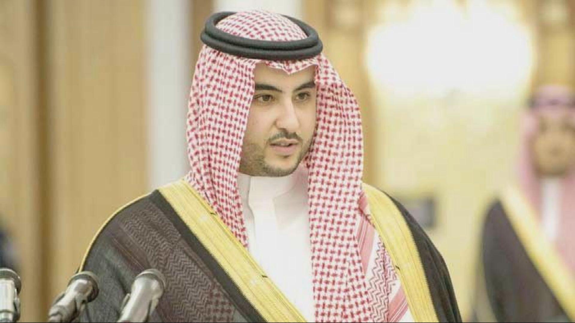 中情局指沙特王儲下令殺死卡舒吉