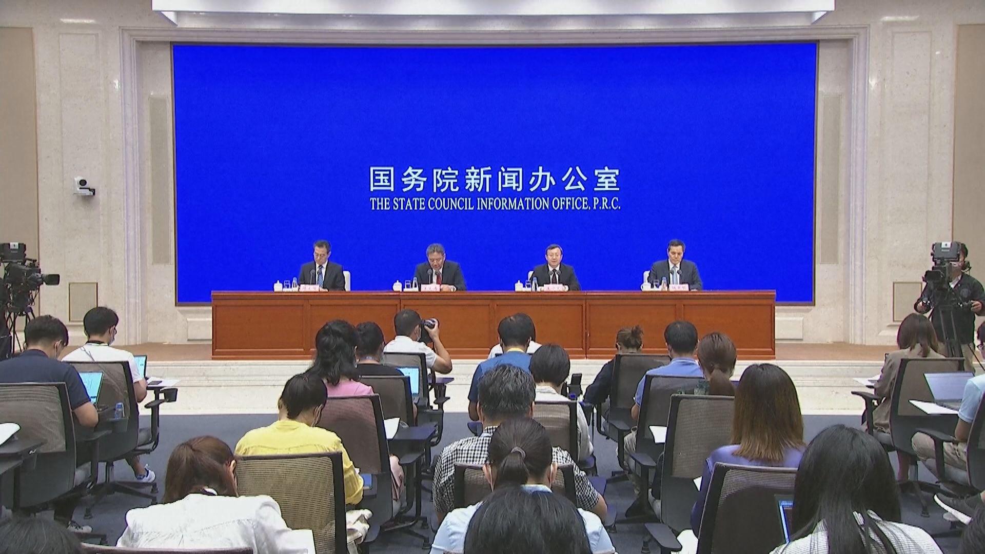 中方:孟晚舟獲釋 拆除中加關係最大障礙