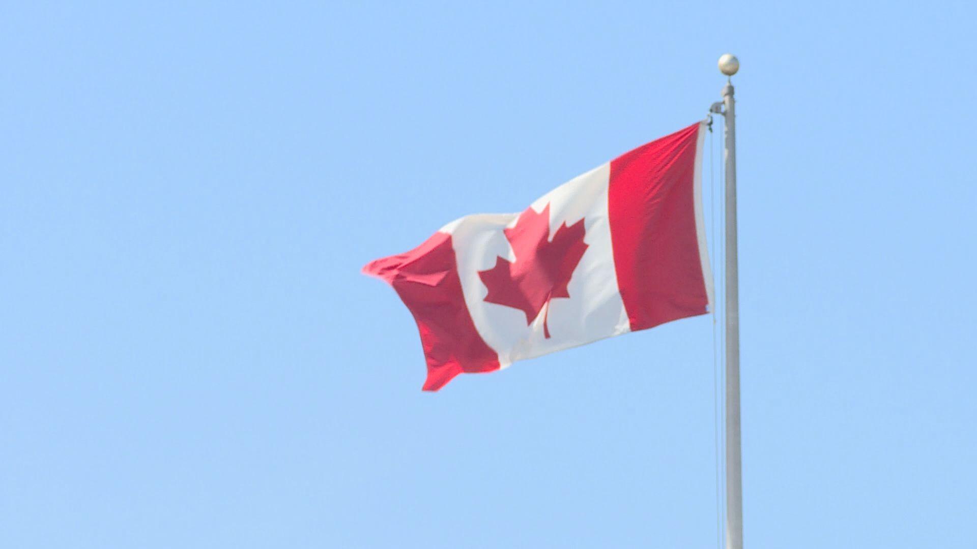 加拿大放棄與中國談判自由貿易協定