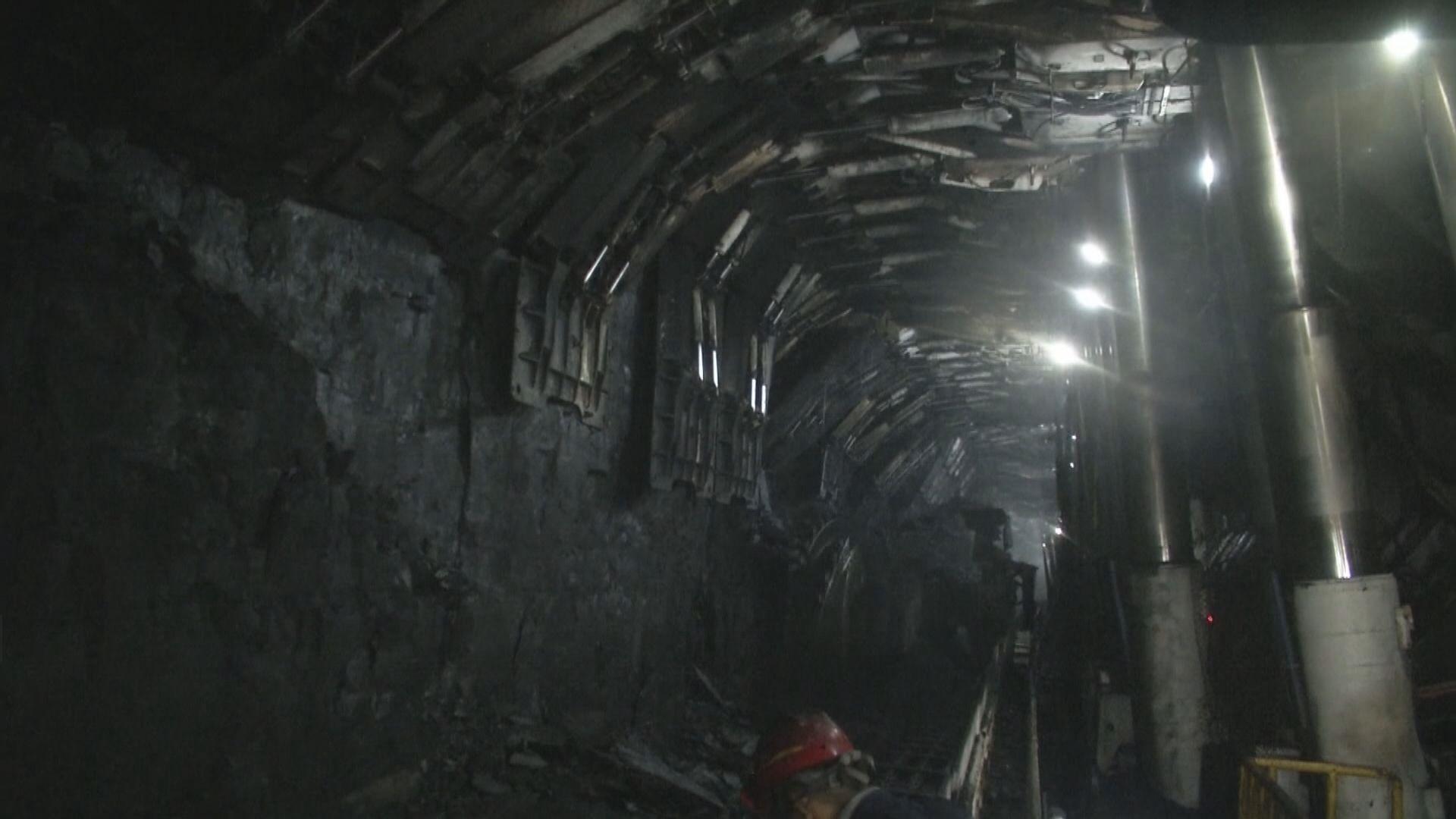 發改委:研究依法對煤炭價格實施干預措施