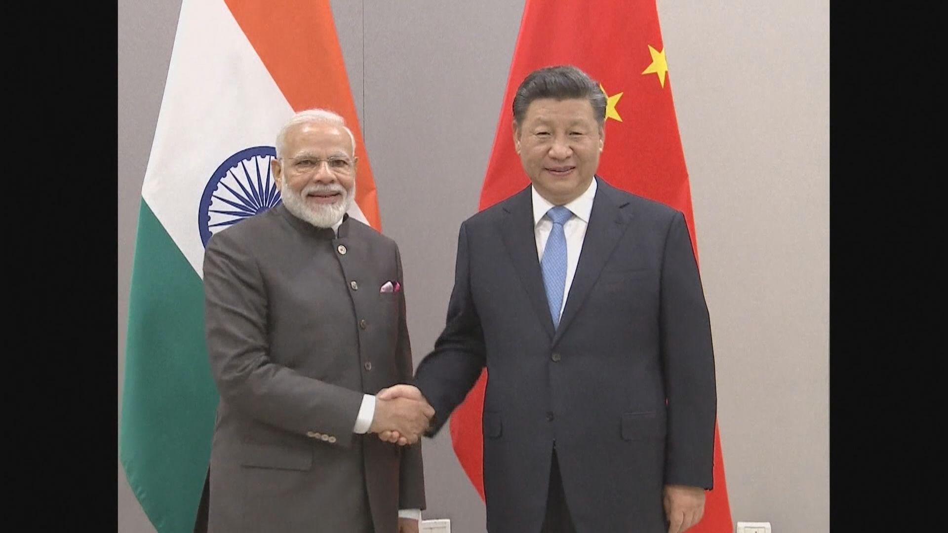 印度總理莫迪關閉微博帳戶