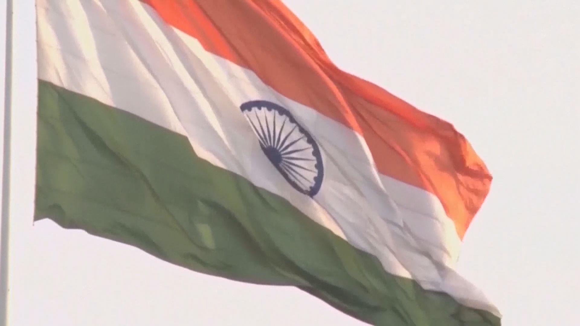 印度平民邊境失蹤向中國查詢 外交部:未得悉事件