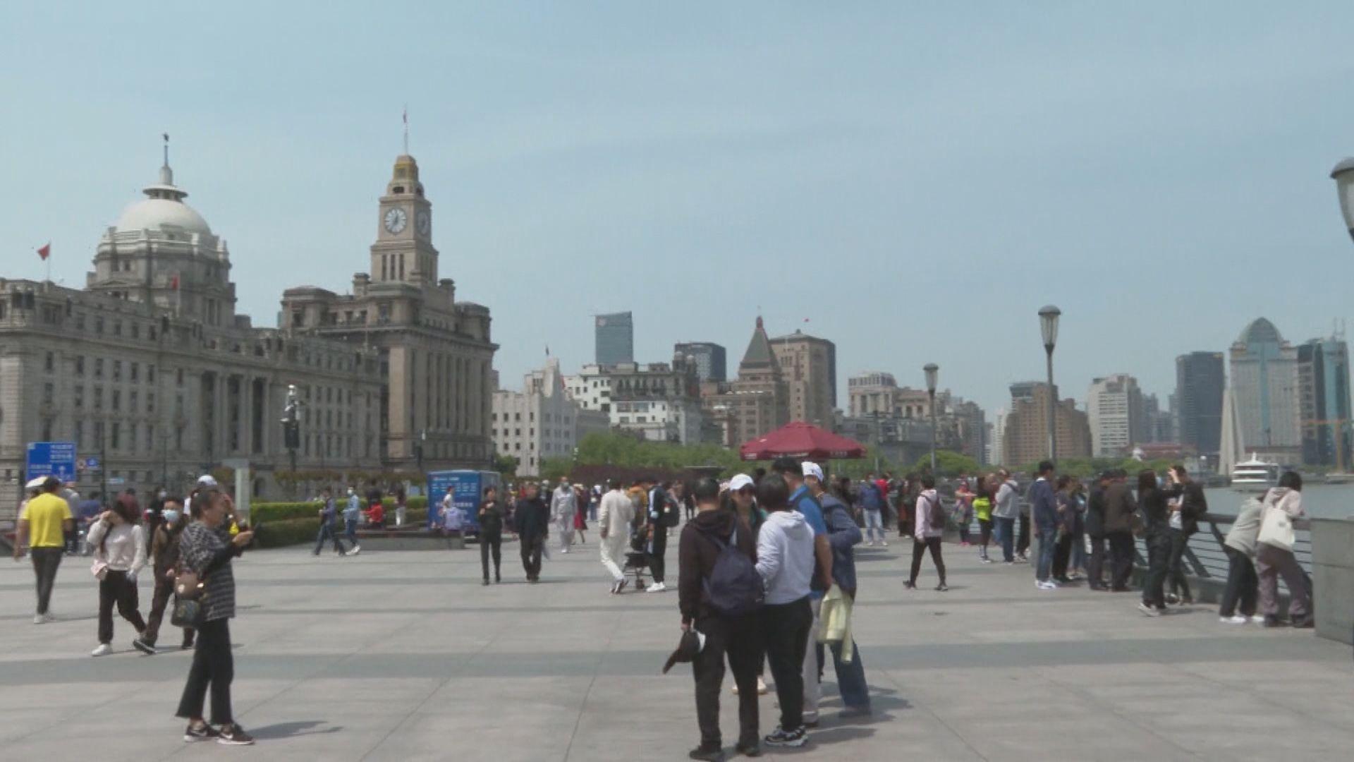 中國人口普查被質疑矛盾 當局指部份數據透過抽樣推算