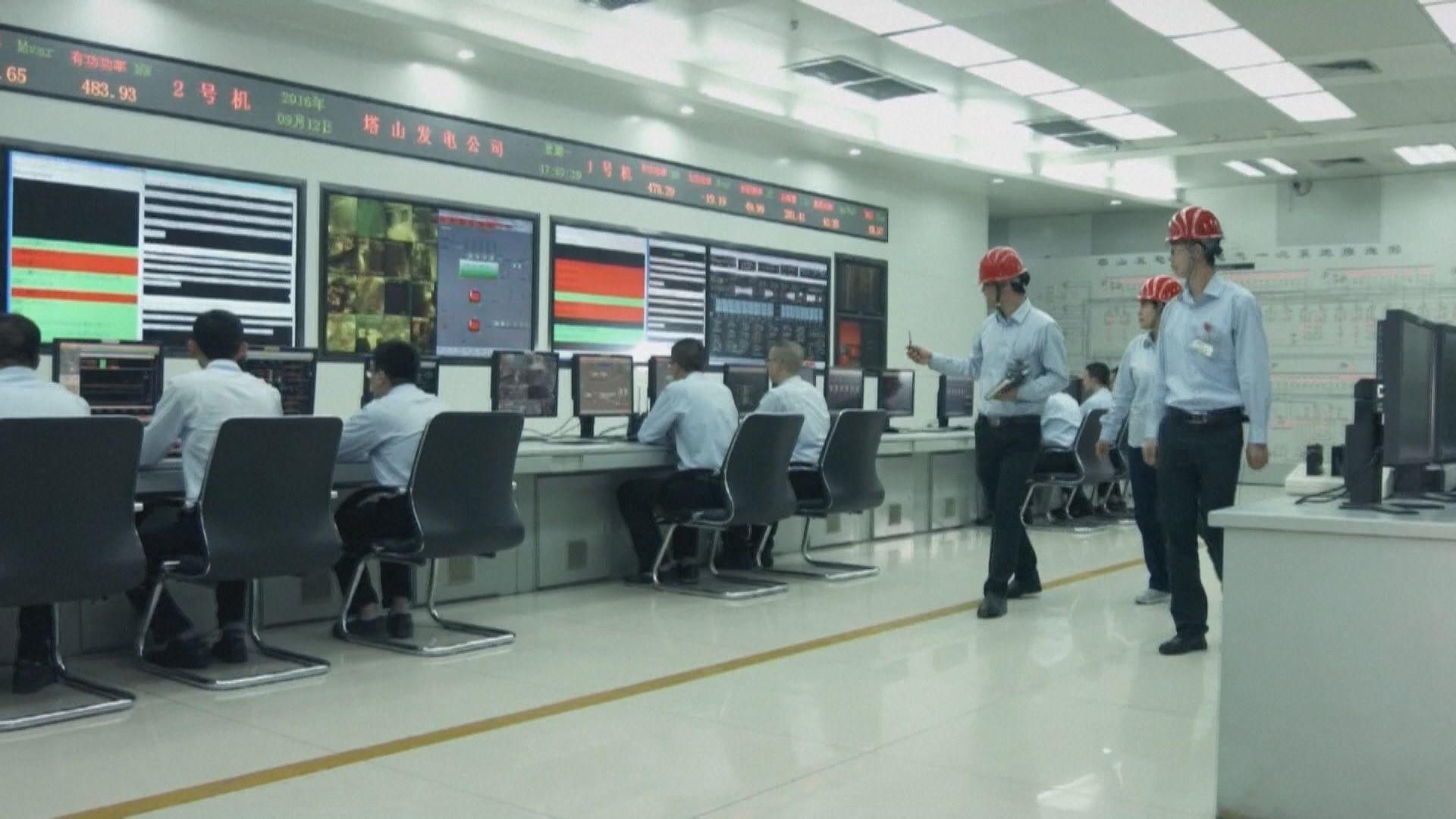 義烏及長沙等地供電緊張 當局指因工業生產恢復及各地低溫致用電量大