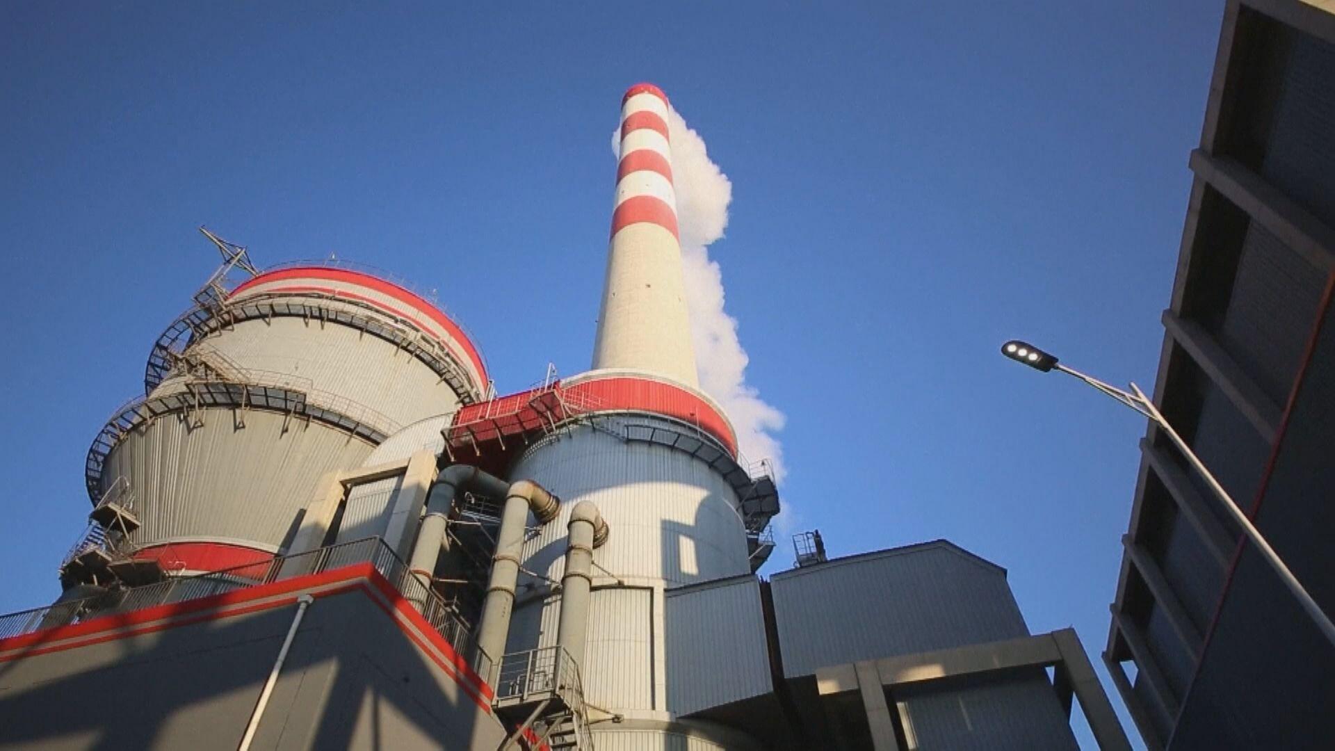 湖南冬季用電負荷創新高 國網湖南電力進入戰時狀態