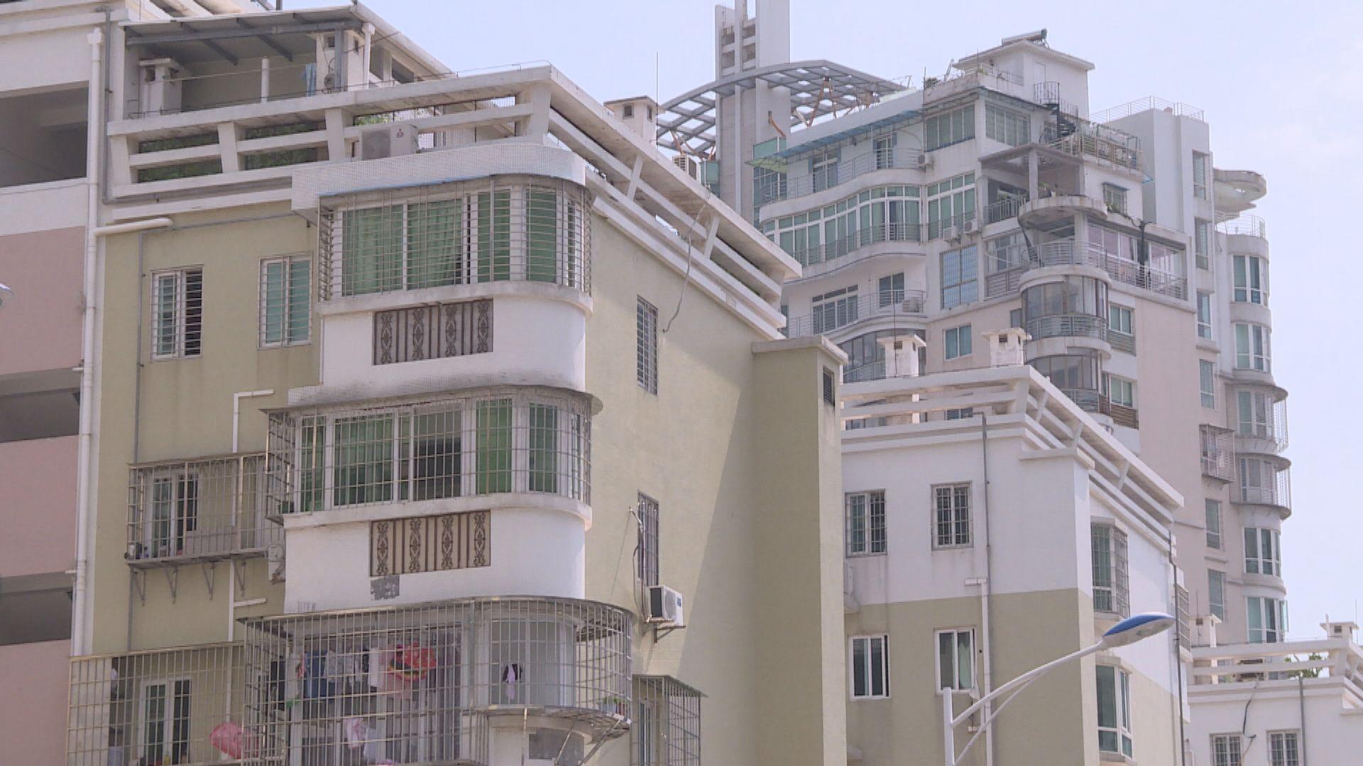 東莞市凌晨發布通知出台多項房地產調控新措施