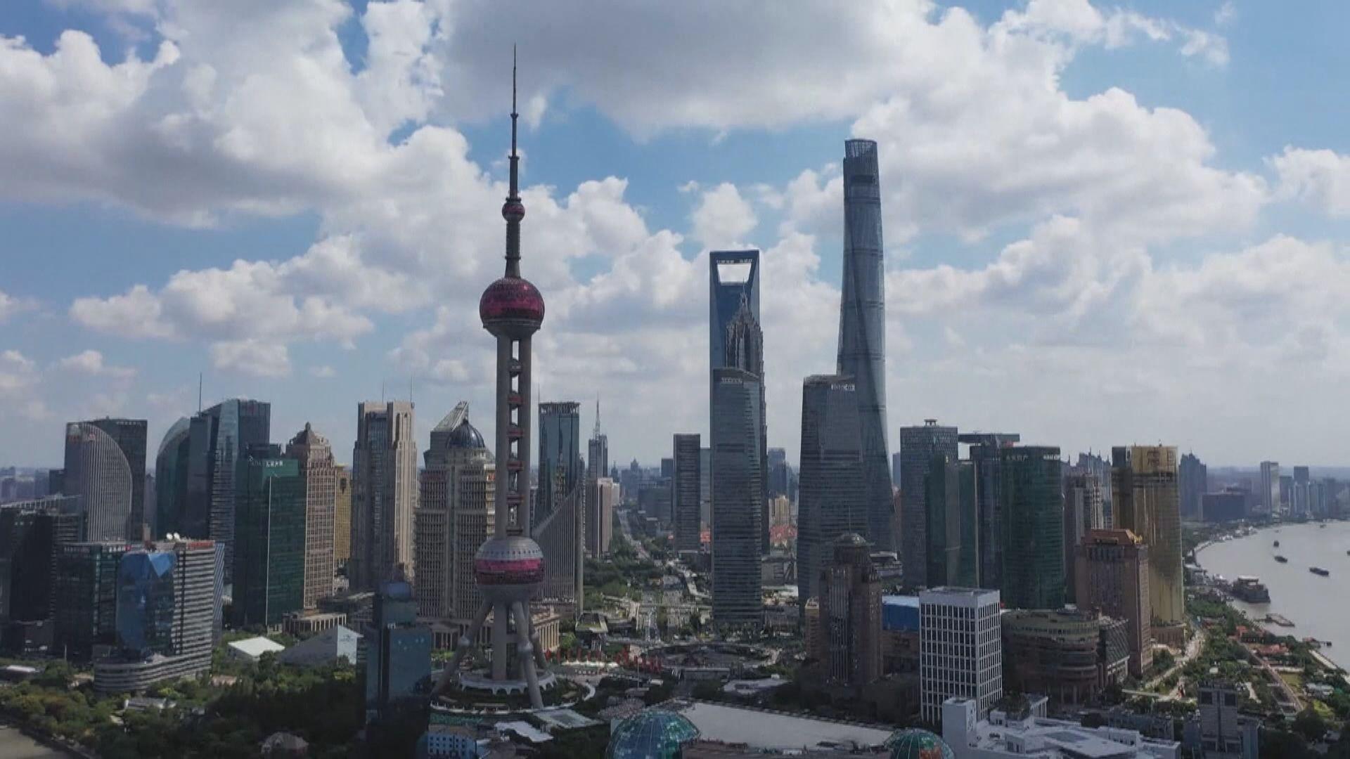 白皮書:中國全面建成小康是對世界和平與發展巨大貢獻