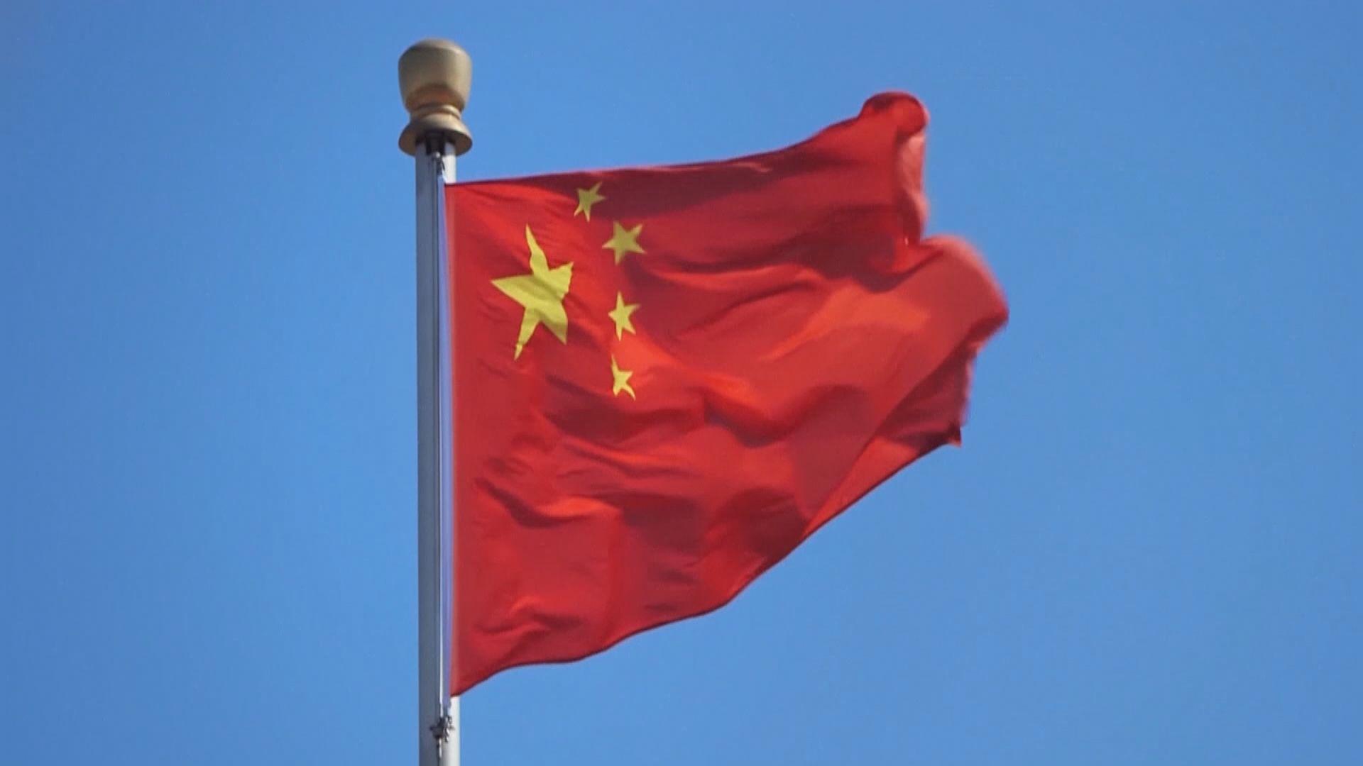 美國一周兩度批准對台售武 北京:以武拒統是死路一條