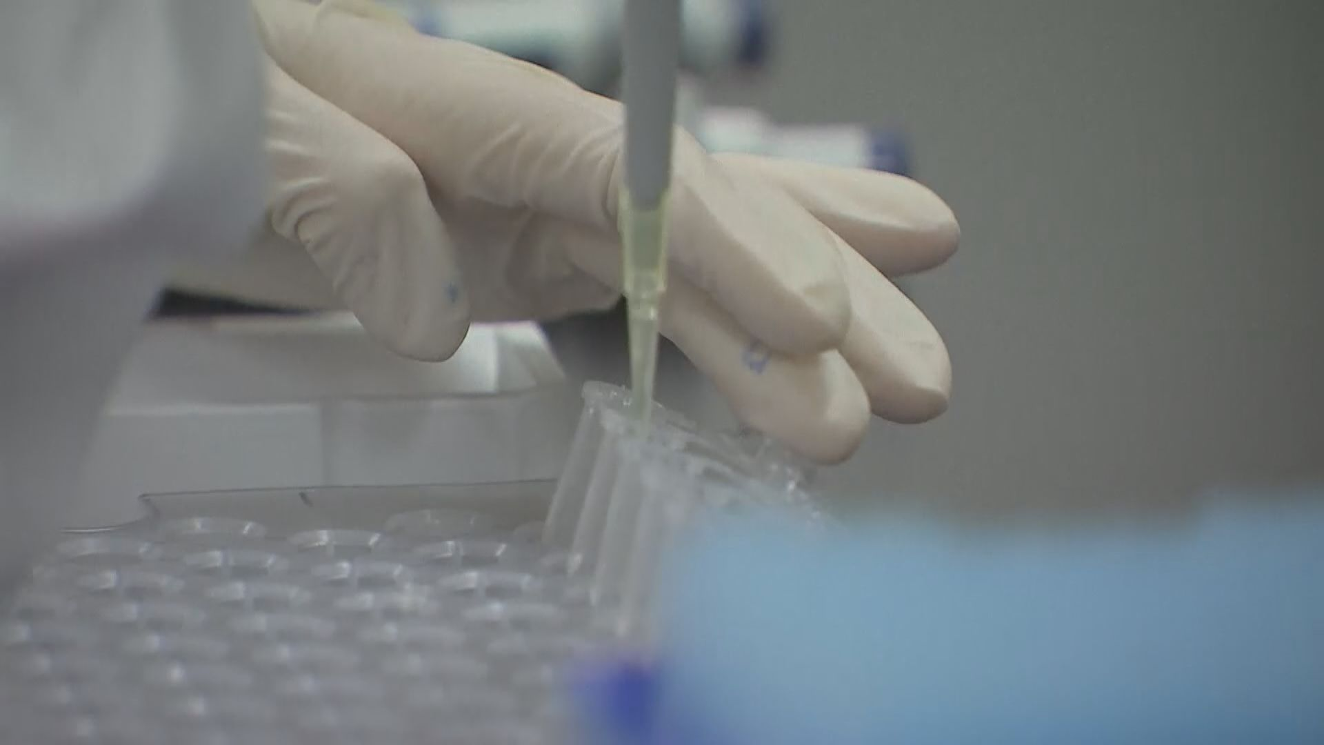 阿聯酋緊急批准應用內地一款新冠滅活疫苗