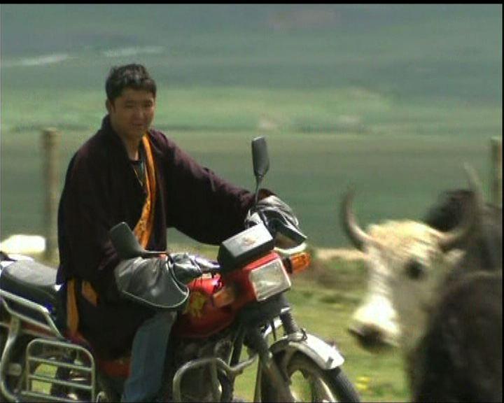 藏人高海拔基因或源自古人類