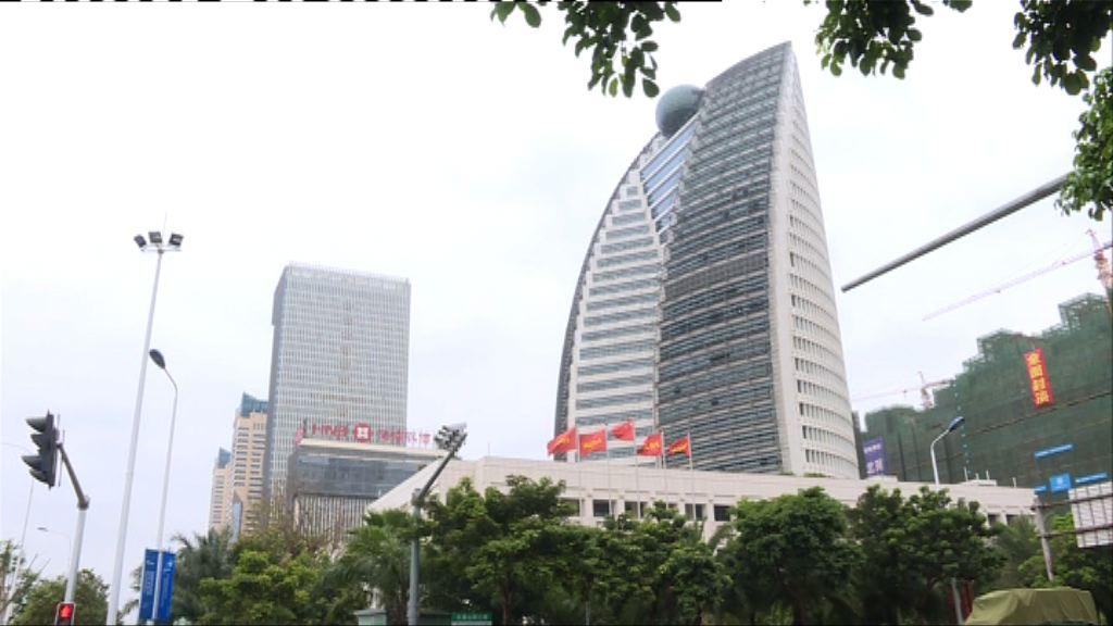 海航據報擬售希爾頓酒店品牌持股