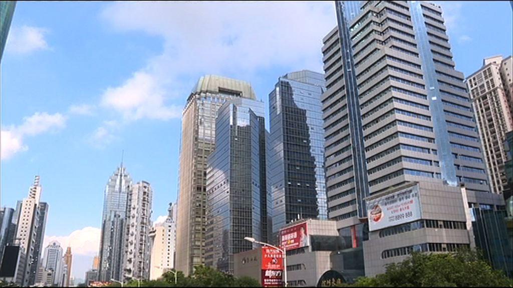 【擴大受惠企業範圍】內地7月起實施減稅措施