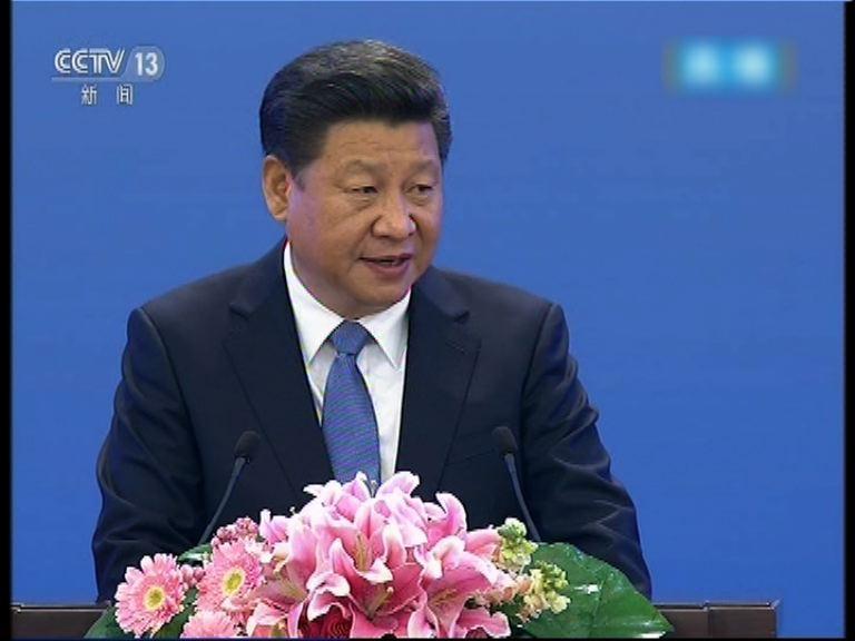 中國官方望未來五年實現全民脫貧