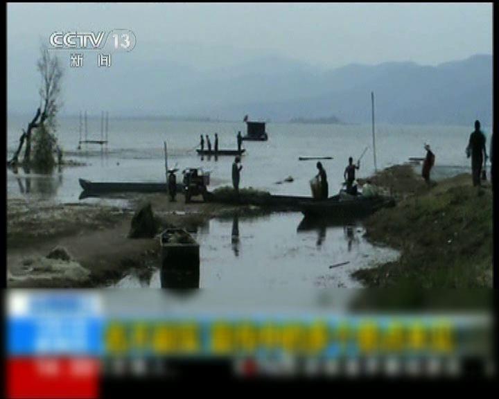 麗江有旅遊路線被揭名不副實