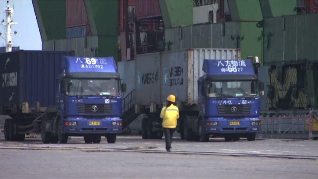 新華社評論:中國比美國更有信心打貿易戰