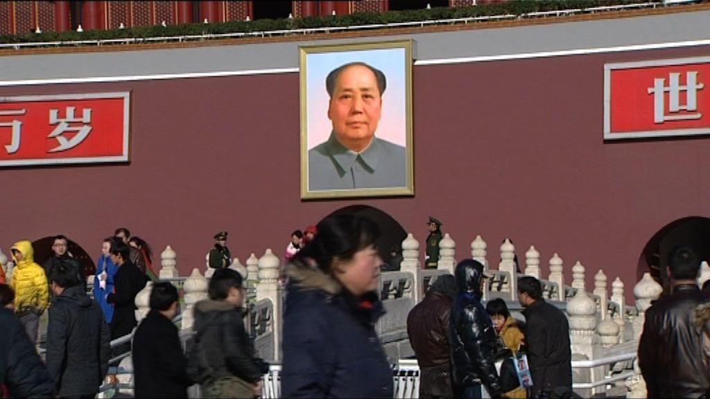 美國互聯網公司重返中國須遵守中國法律法規
