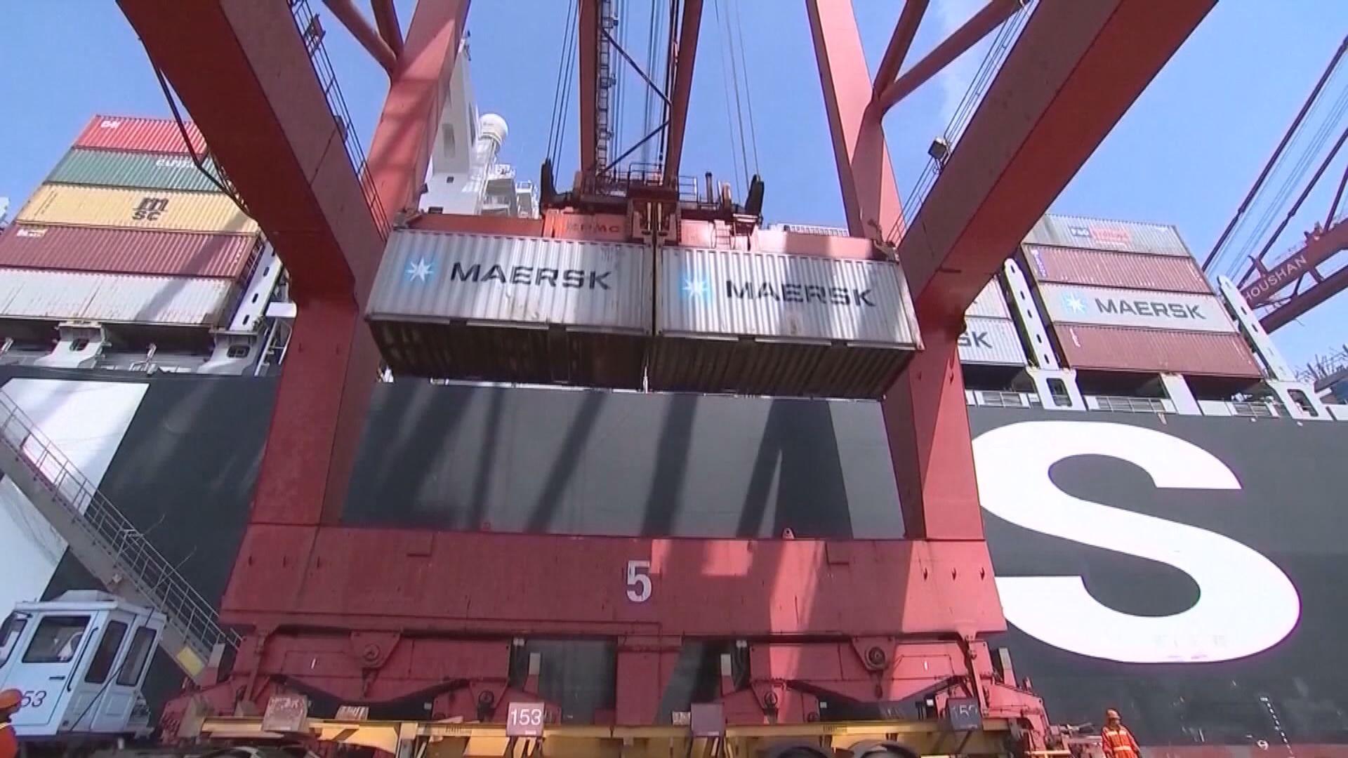 美國對進口中國木質櫥櫃展開反傾銷調查