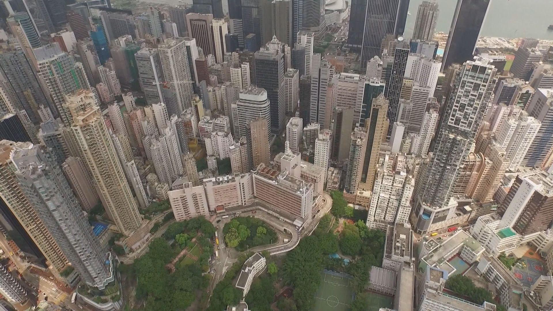 新華社國際時評:美國操弄香港險惡用心不會得逞