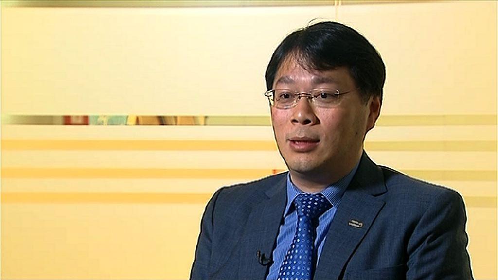 【中美「開戰」】貿發局:勿忽視對港轉口影響