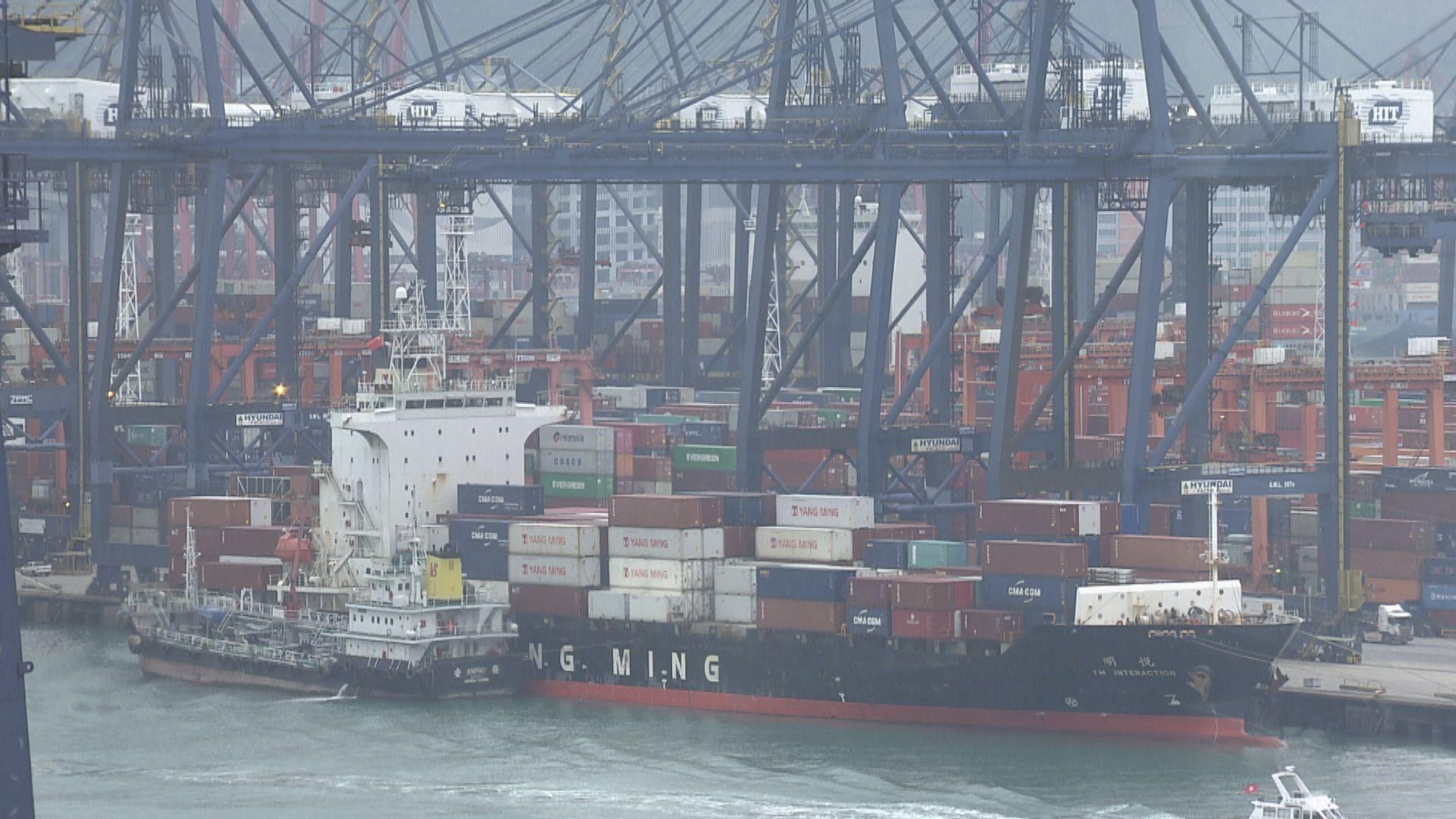 消委會指海外搬運收費差異大 留意可能收取存倉費