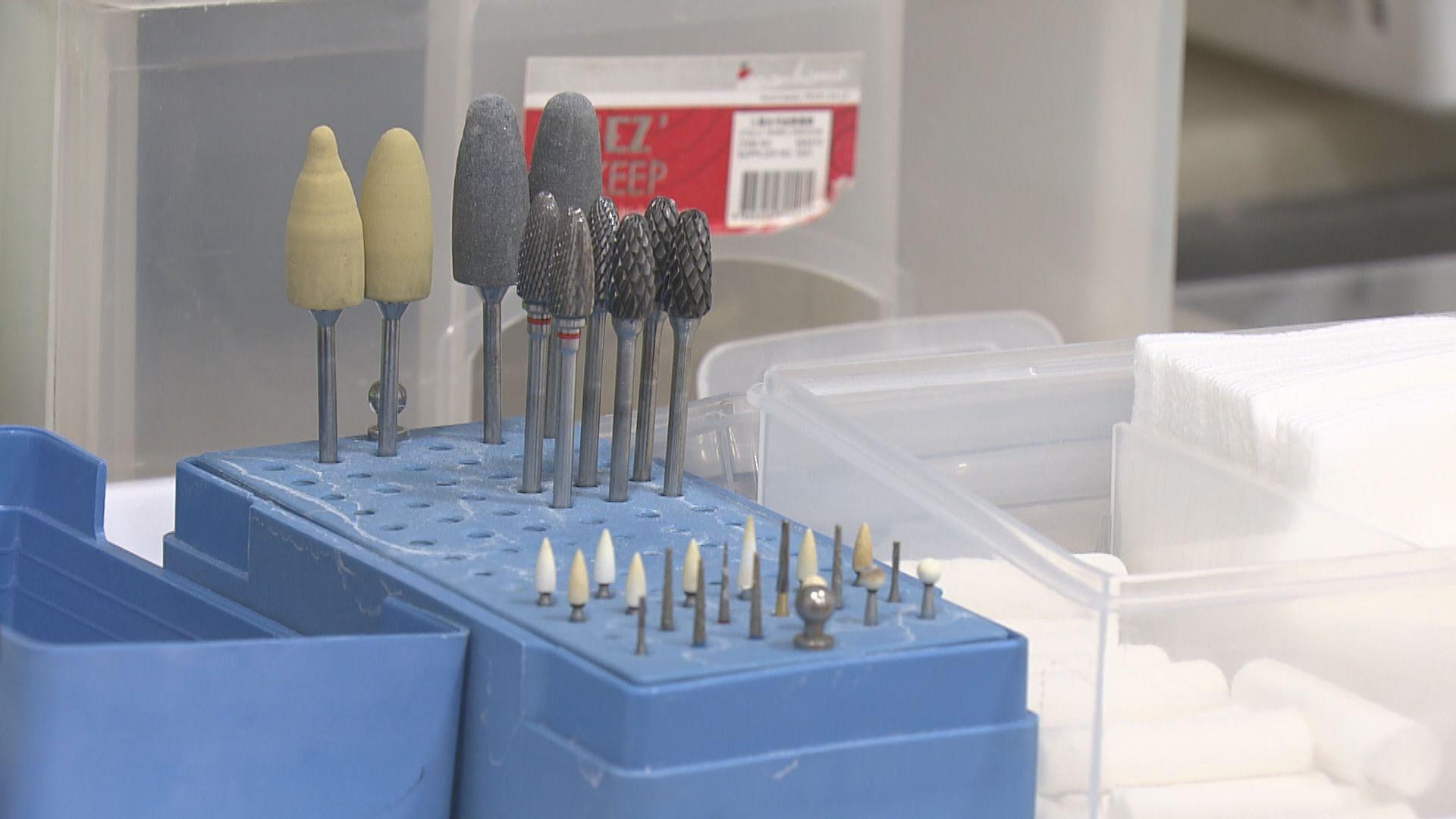 消委會今年接獲牙科服務投訴增逾兩成