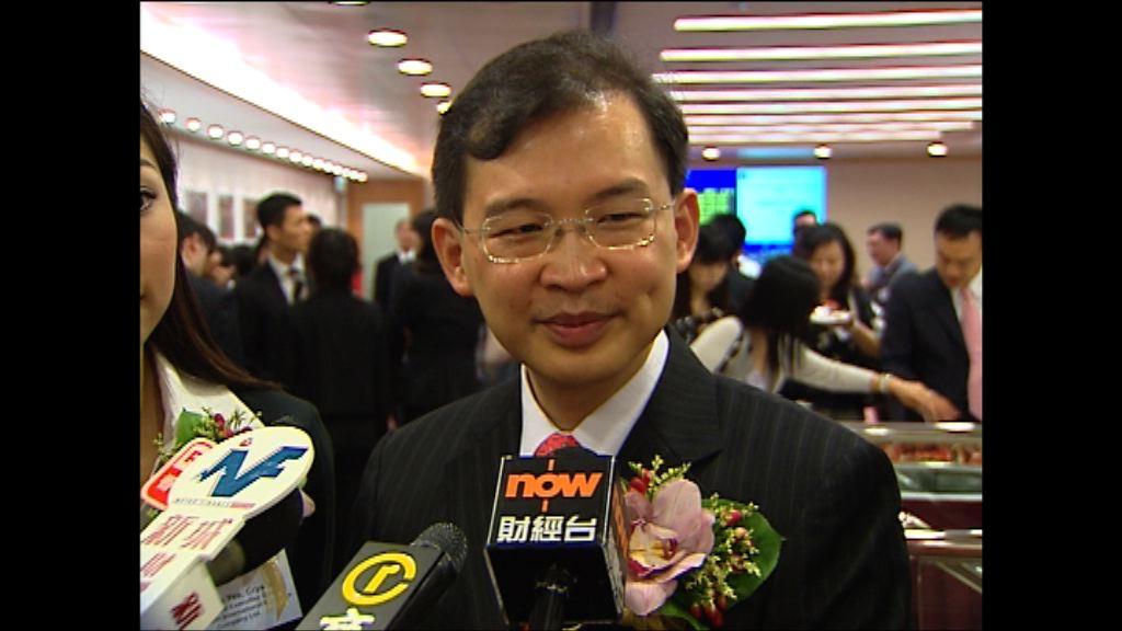 【權鬥內幕浮面】康宏:曹貴子操控公司貸款予關連人士