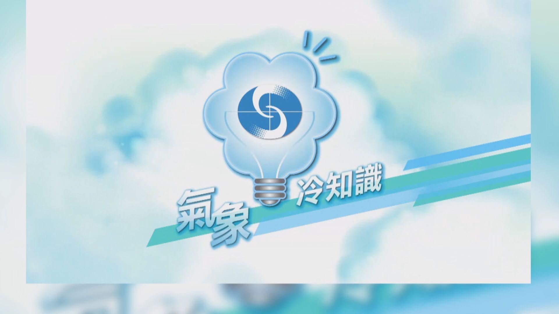 【氣象冷知識】志願觀測船舶計劃70年