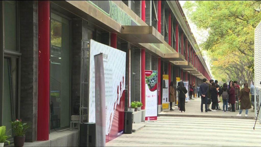 京津冀協同發展重塑內地政經圈