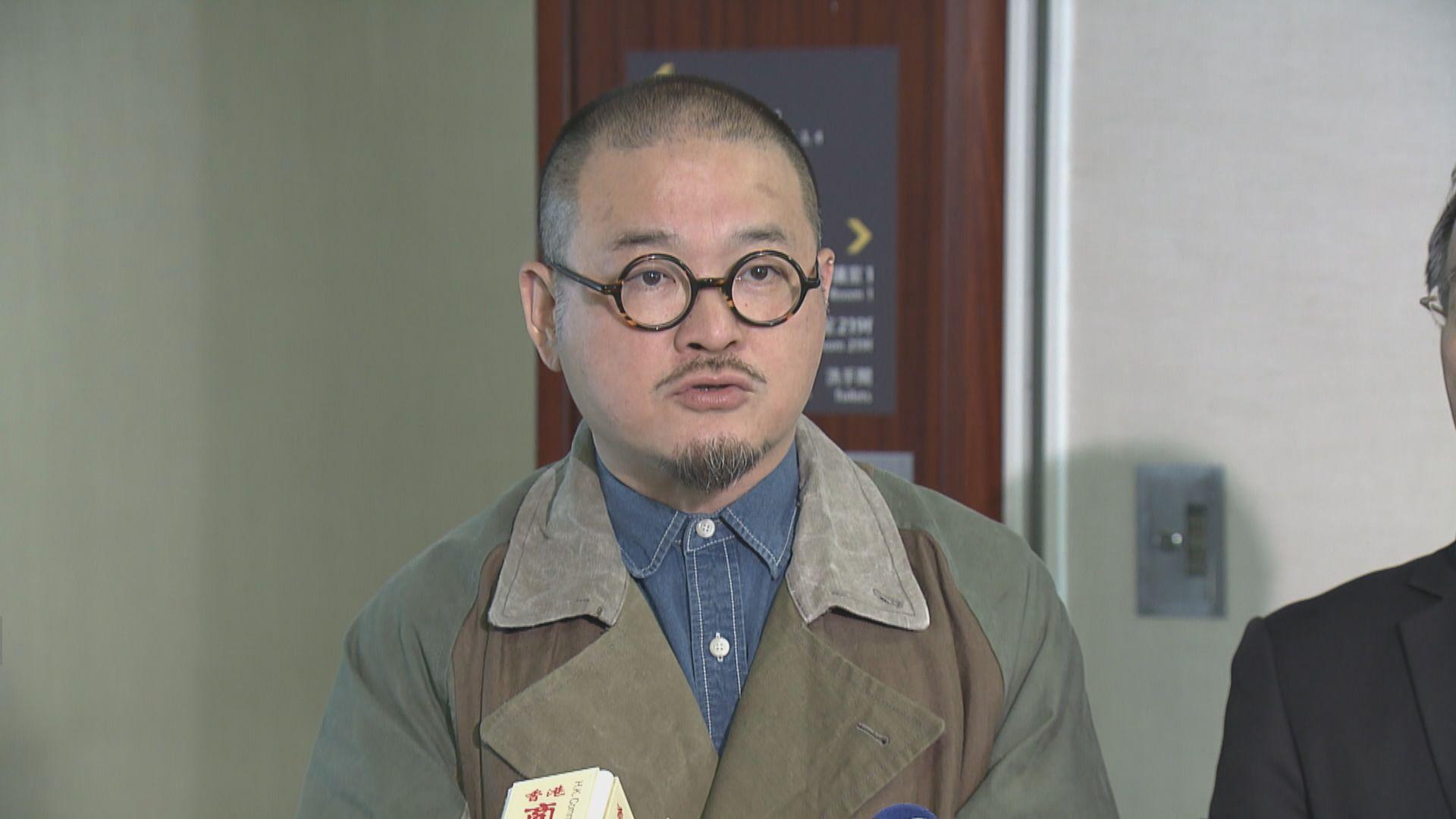 民主派要求月內與林鄭會面