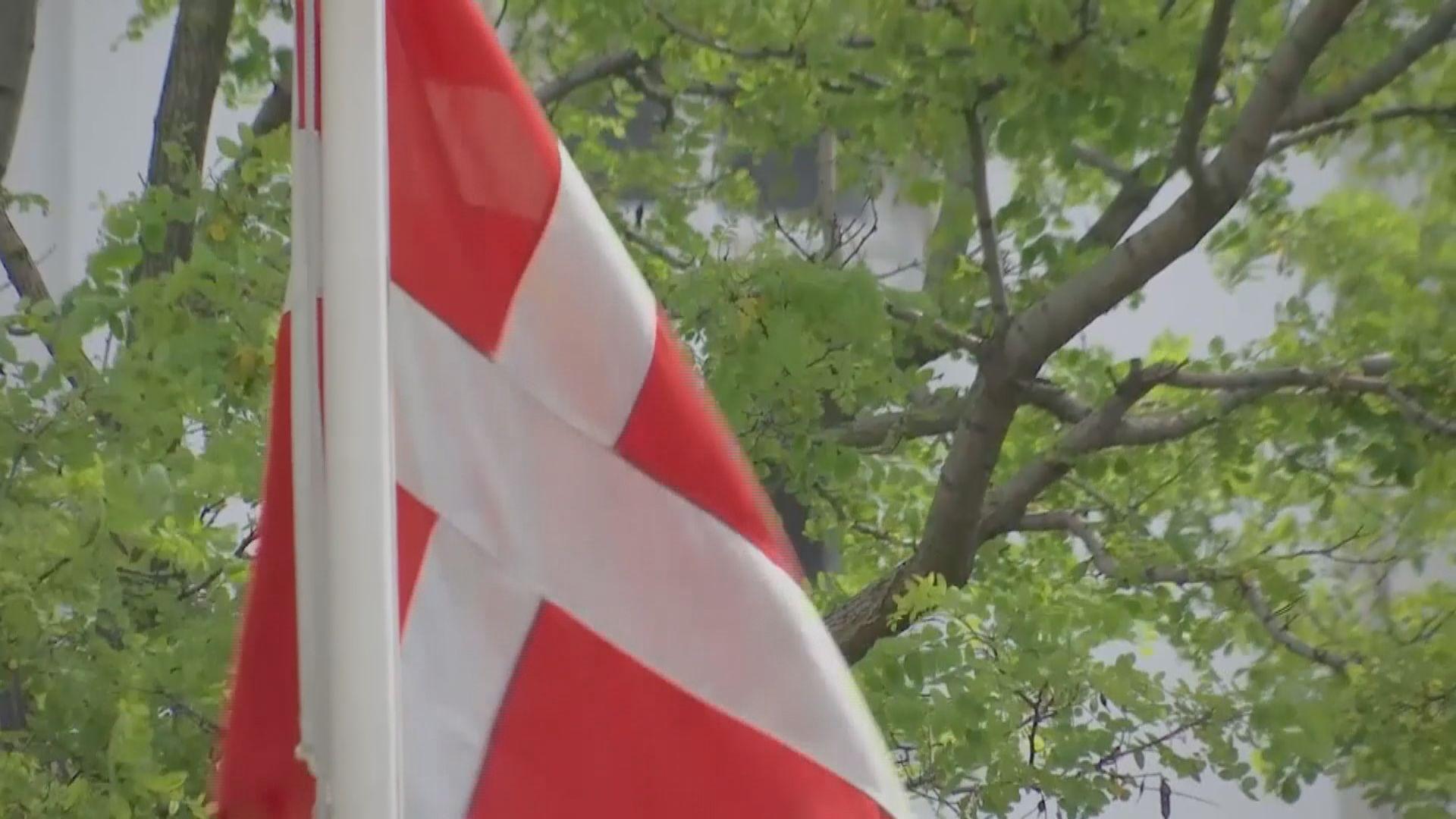 美國國家安全局被指利用丹麥監聽歐洲國家領袖