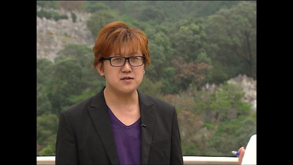 菲總統就人質事件道歉 死者家屬冀劃上句號