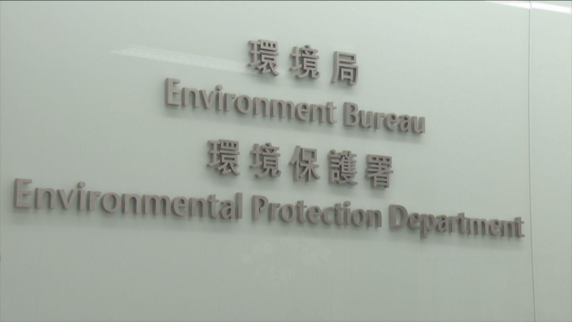環保署延長淘汰歐盟四期前柴油車資助申請