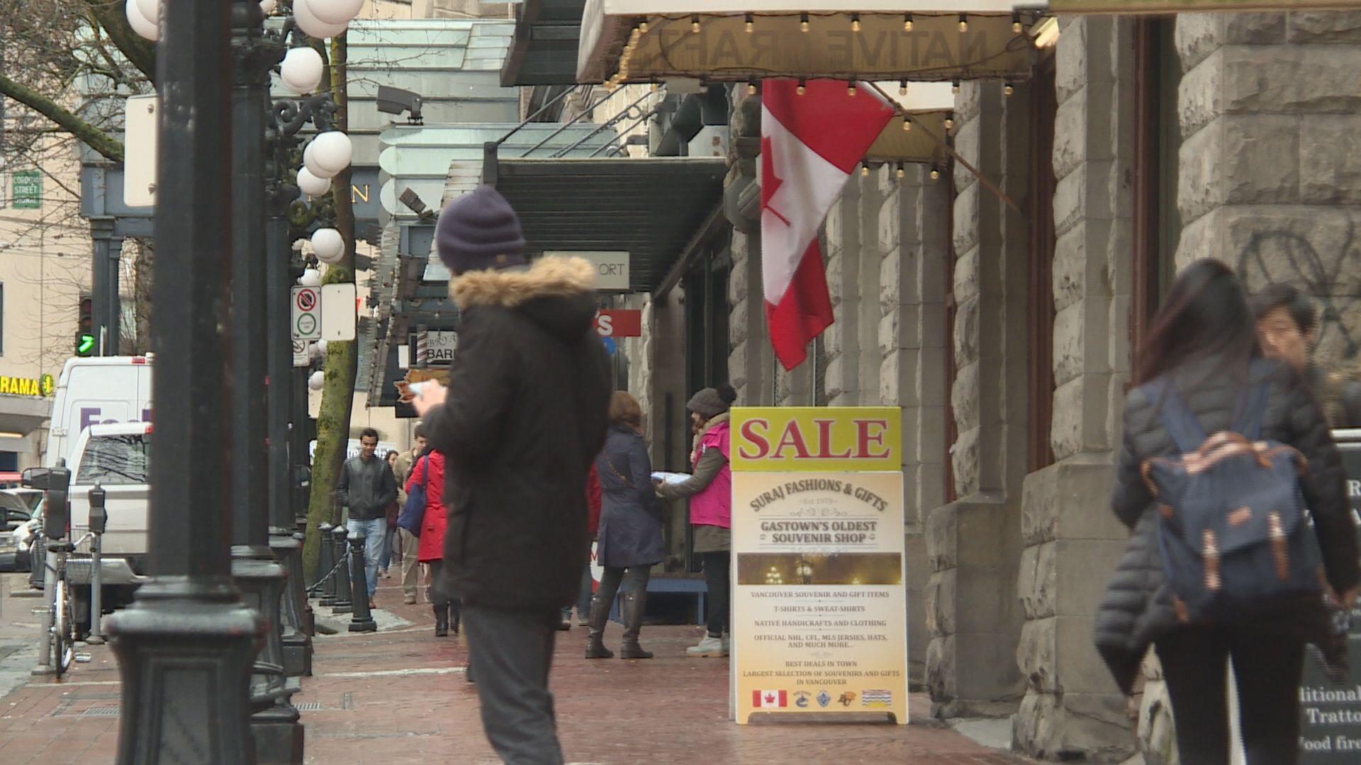 前脫歐事務大臣戴德偉支持以加拿大模式脫歐
