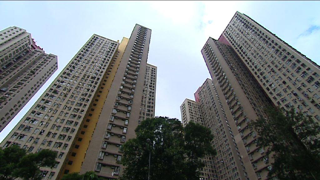 消息:行會通過向一手住宅徵收空置稅