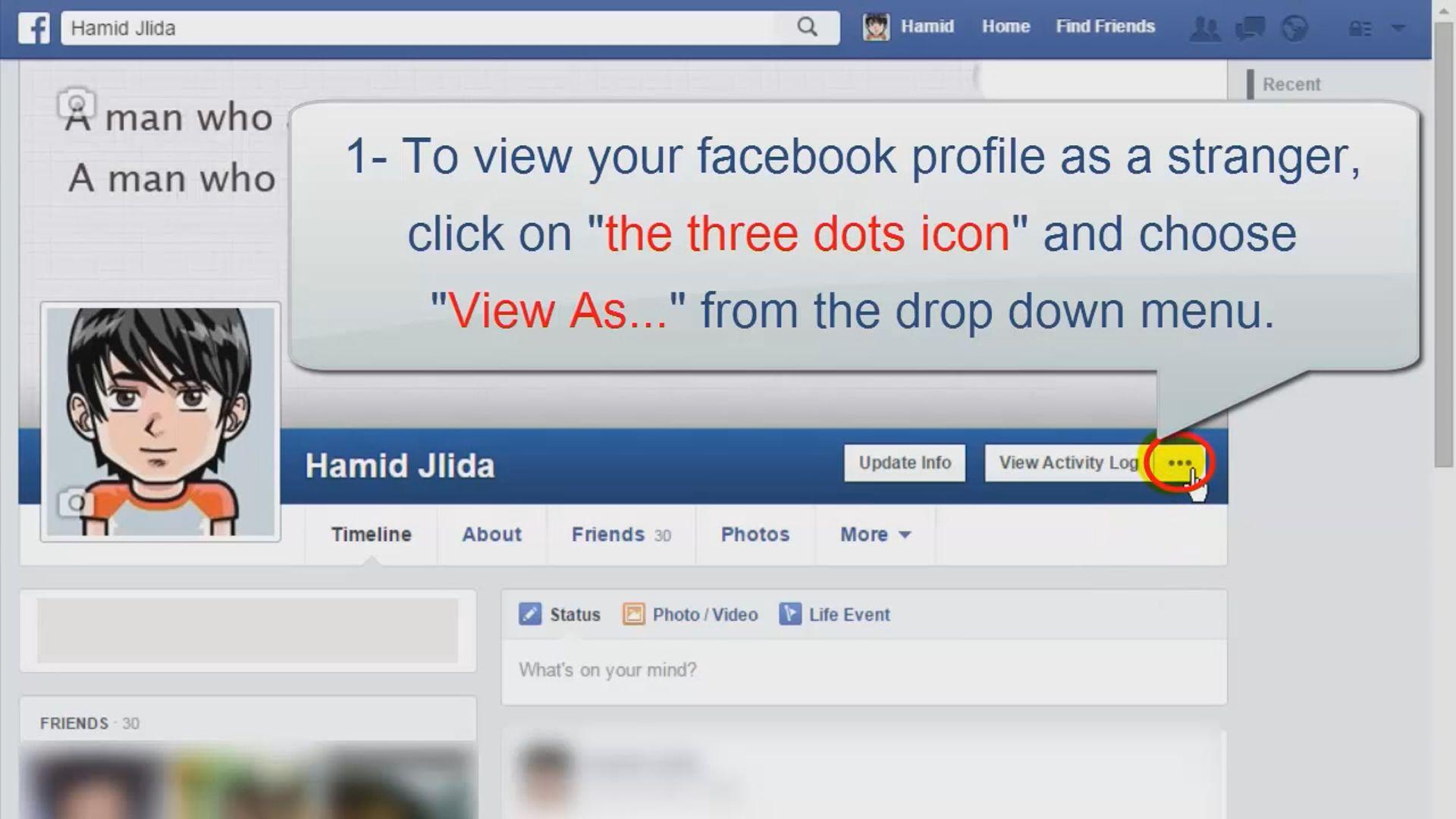 Facebook遭黑客入侵 未知黑客身分和攻擊源頭