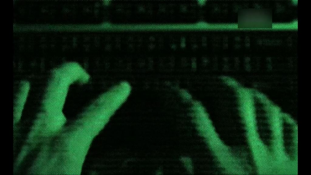 用戶資料被收集 美議員促Facebook解釋