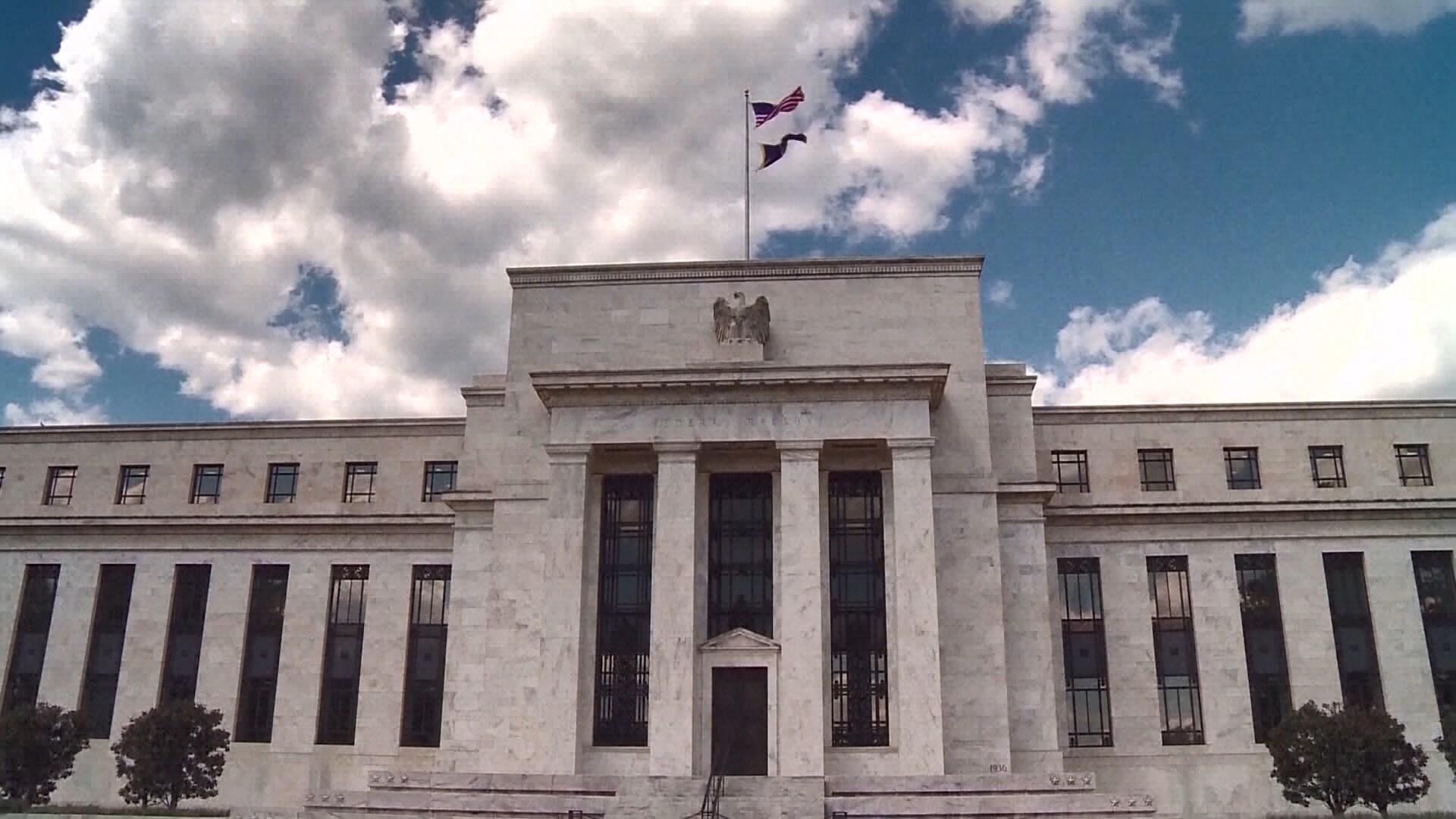 會議紀錄:未來一段時間對利率保持耐性合適