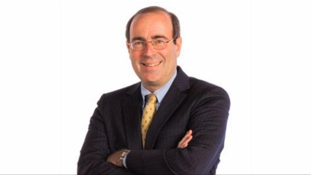 巴爾金:美經濟強勁為聯儲局再加息提供理據