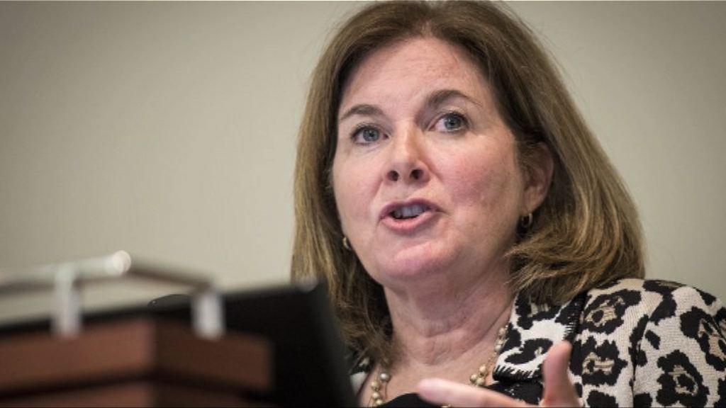 聯儲局官員認為要開始縮減資產負債表