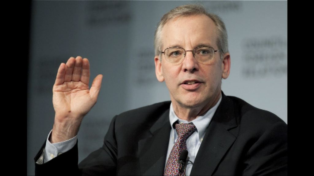 杜德利:目前金融狀況支持美國收緊貨幣政策