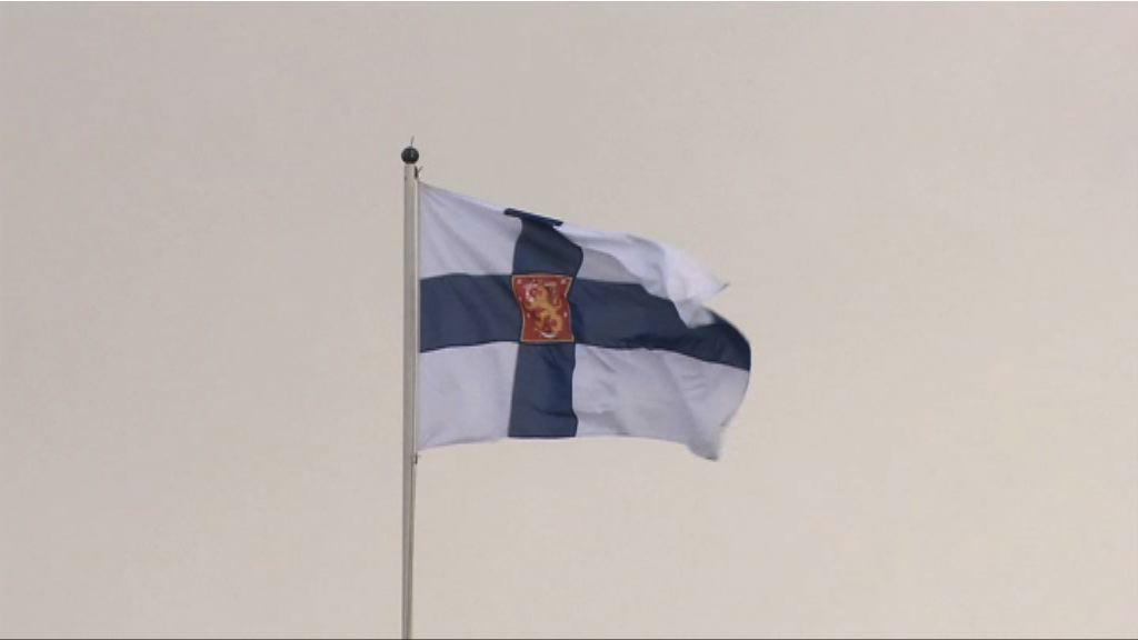年度世界最快樂國家芬蘭居榜首 香港排76