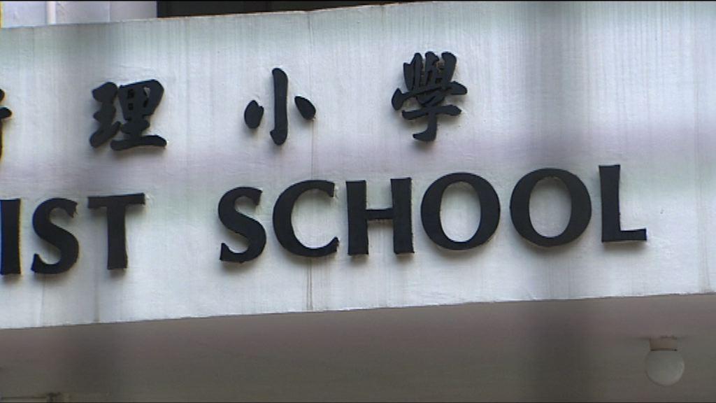 停課期間學校院舍爆發流感個案大幅回落