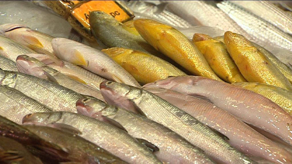 食物金屬含量標準修訂完成諮詢